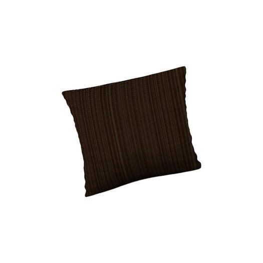 dCOR design Indoor/Outdoor Throw Pillow