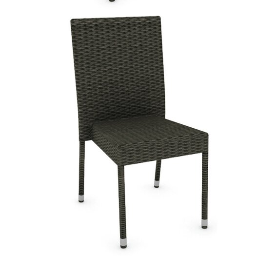 dCOR design Park Terrace Side Chair