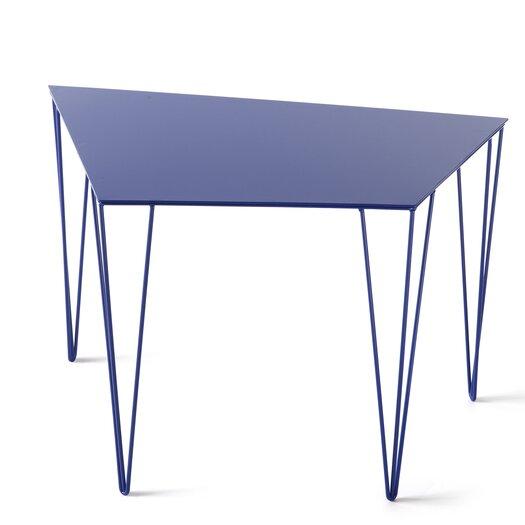atipico chele coffee table allmodern. Black Bedroom Furniture Sets. Home Design Ideas