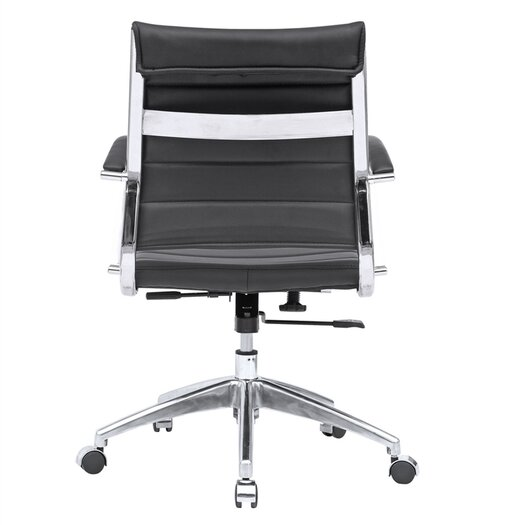 Sopada Mid-Back Conference Office Chair