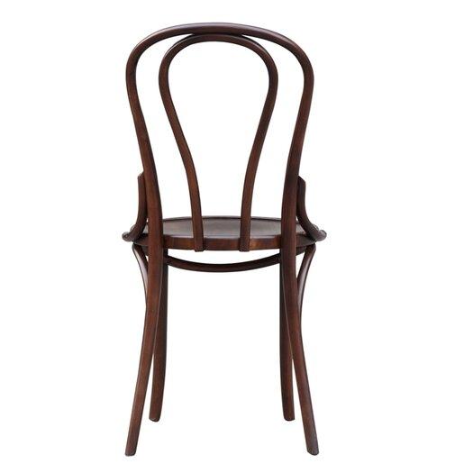 Oldanao Side Chair