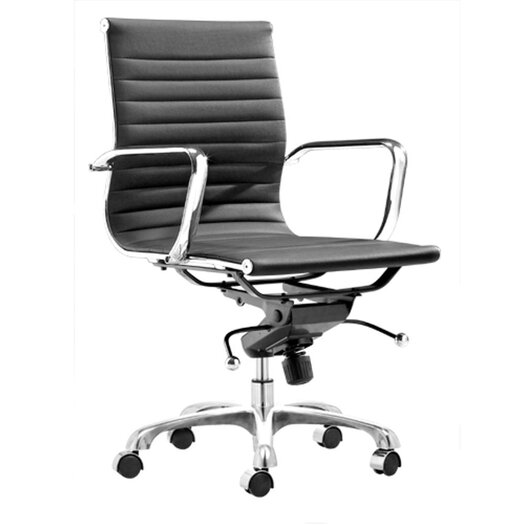 Lider Mid-Back Office Chair