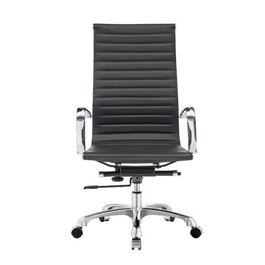 High-Back Conference Office Chair