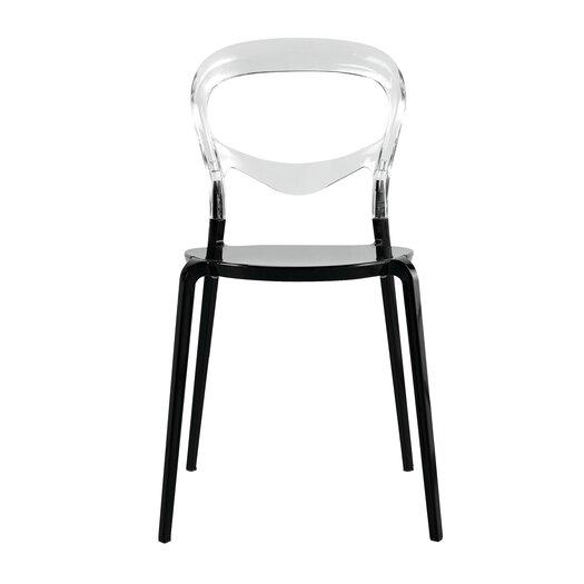 Evo Side Chair