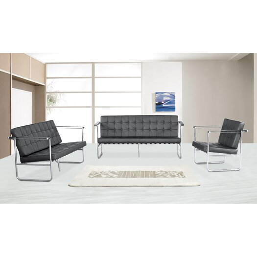 Celona Living Room Collection