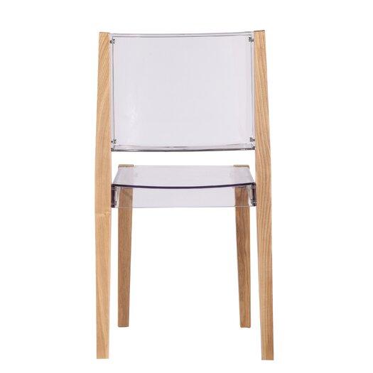Lhosta Side Chair