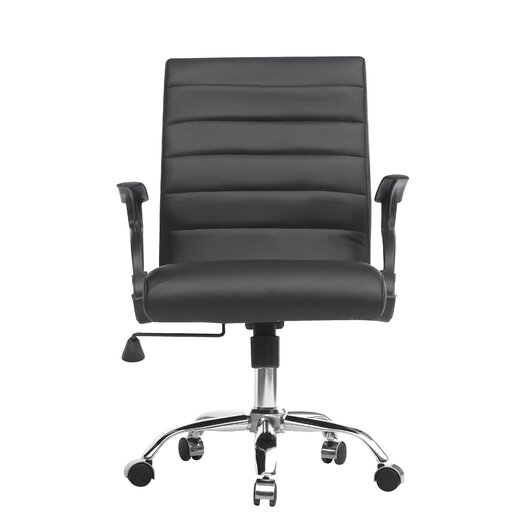 Timeless Mid-Back Office Chair