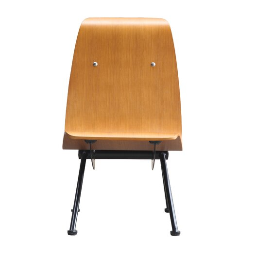 Scolta Side Chair