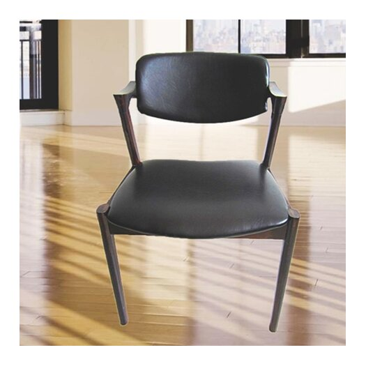 Shifa Side Chair