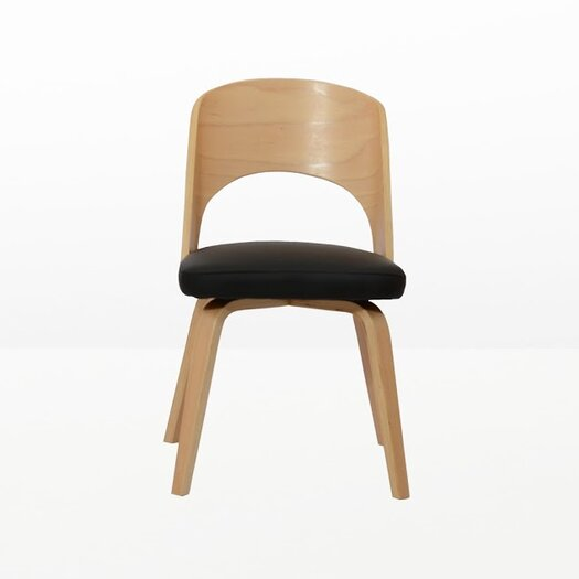 Bendino Dining Side Chair