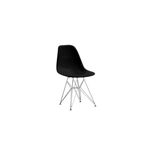 WireLeg Side Chair