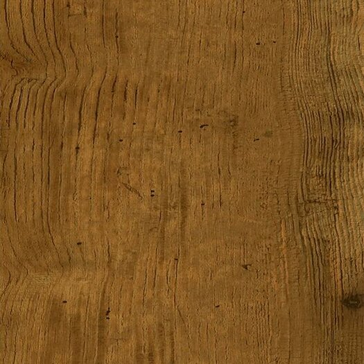 """Armstrong Luxe Ponderosa Pine 6"""" x 36"""" x 2.79mm Luxury Vinyl Plank in Natural"""