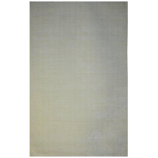 Jaipur Rugs Konstrukt Kelle White Rug Allmodern