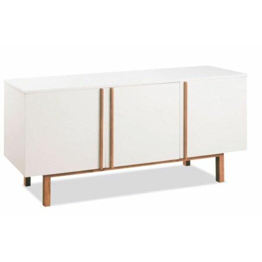 Artefama vitra buffet allmodern for Sideboard vitra