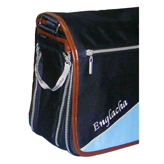 Englacha Diaper Bag