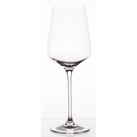 BergHOFF International Red Wine Glass