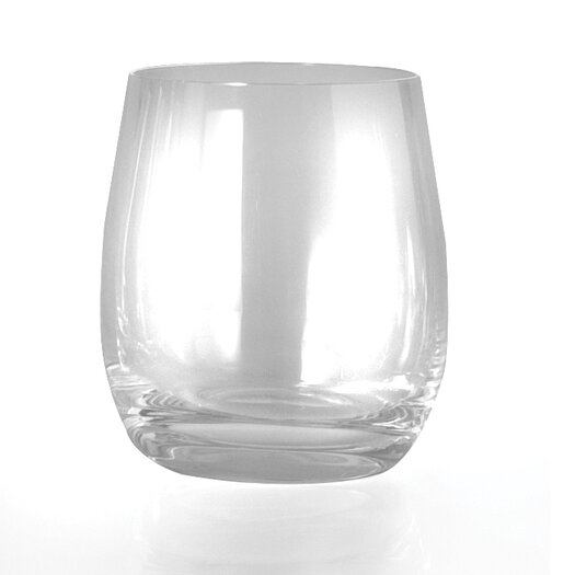 BergHOFF International Chateau 360ml Whisky Glass