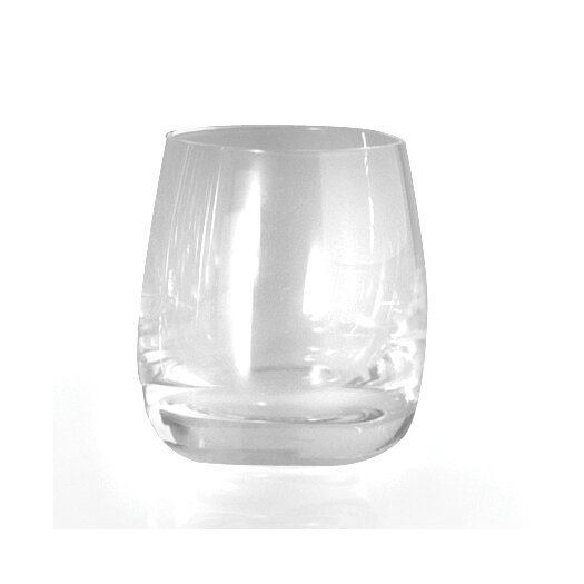 BergHOFF International Chateau 70ml Shot Glass