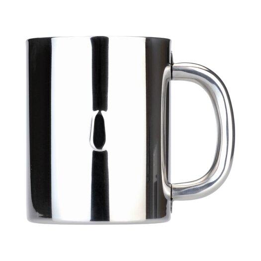 BergHOFF International Straight 12 oz. Coffee Mug