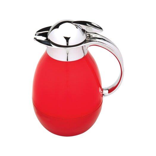 BergHOFF International CookNCo Vacuum Flask Pitcher