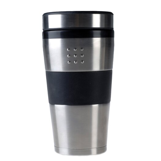 BergHOFF International Orion Travel Mug