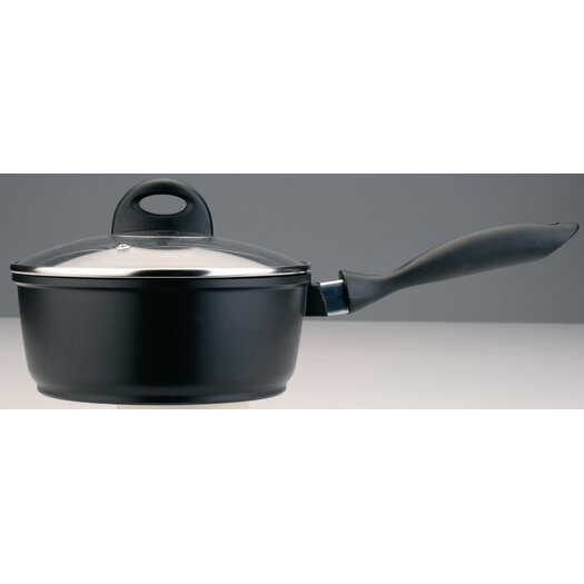 BergHOFF International Cook and Co Saucepan with Lid