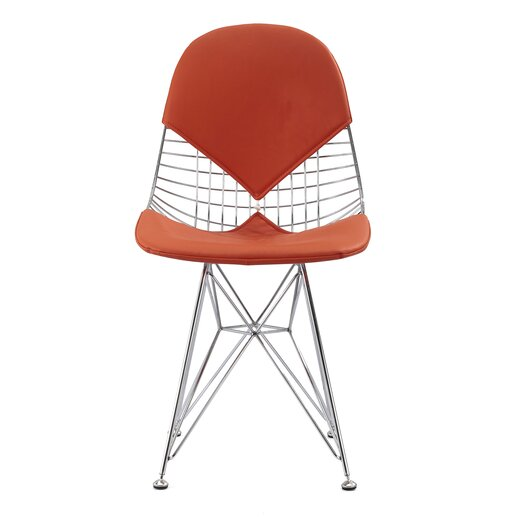 M245 Side Chair