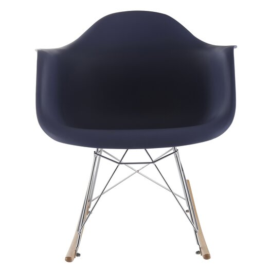 Rocking Side Chair