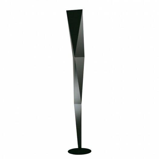FontanaArte Vertigo Floor Lamp