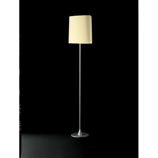 "FontanaArte Sara 63.8"" Floor Lamp"