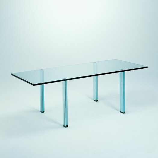 Teso Dining Table