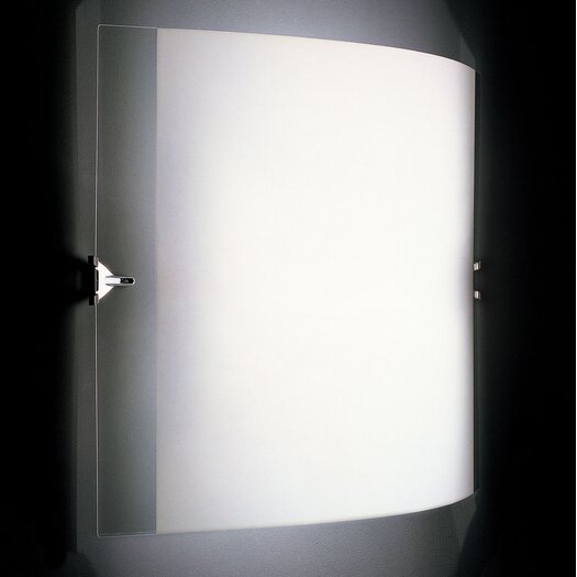 FontanaArte Velo Wall Light