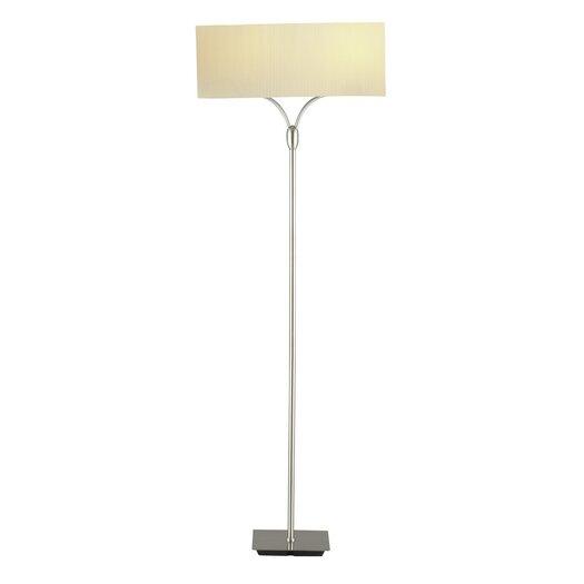 Adesso Kenzie Floor Lamp