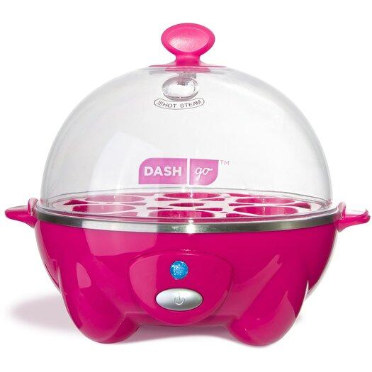 DASH Dash Rapid 6 Egg Cooker