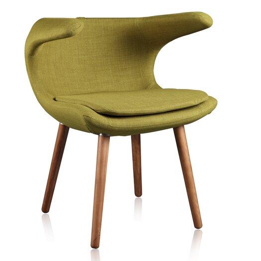 Ceets Clipper Lounge Chair
