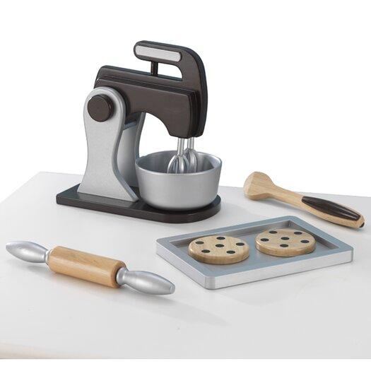 KidKraft 7 Piece Baking Set