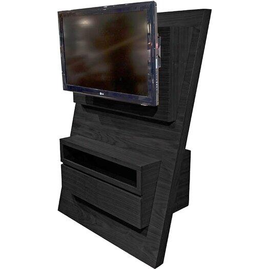 Armen Living Aspen TV Stand