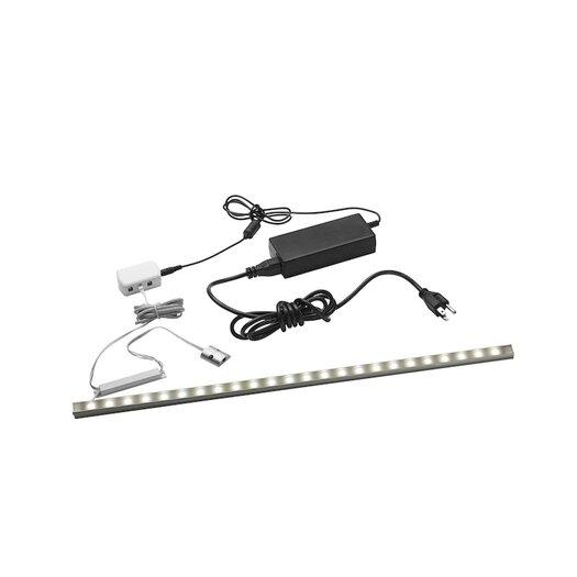 Ronbow Motion Sensor LED Light