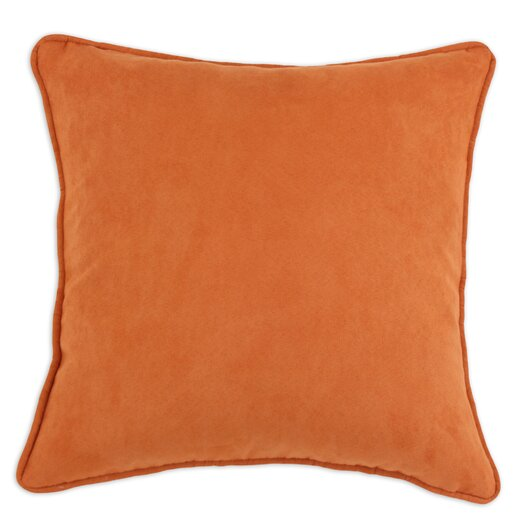 Brite Ideas Living Slam Dunk Corded Throw Pillow