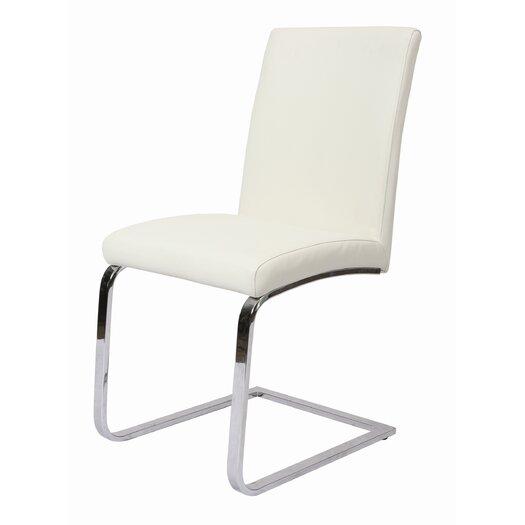 Impacterra Monaco Side Chair