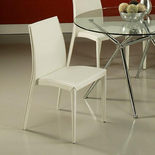 Impacterra Borghese Parsons Chair