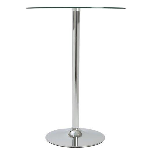 Eurostyle Talia Pub Table Set