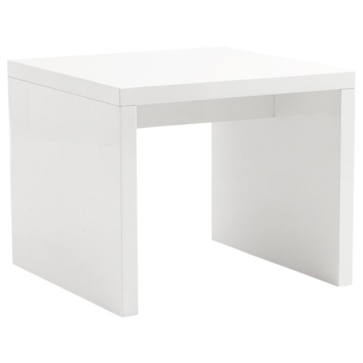 Eurostyle Abby End Table