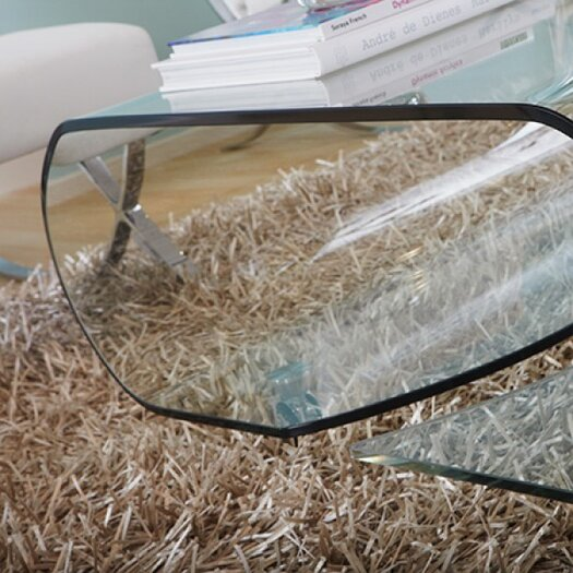 Eurostyle Glynis Coffee Table