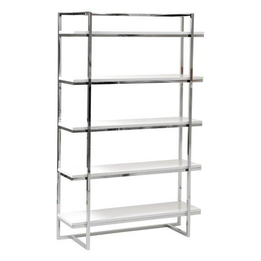 "Eurostyle Gilow 62"" Accent Shelves"