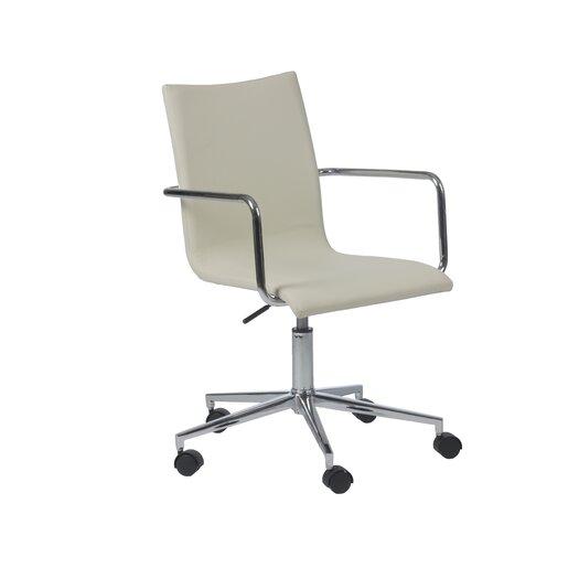 Eurostyle Madge Task Chair