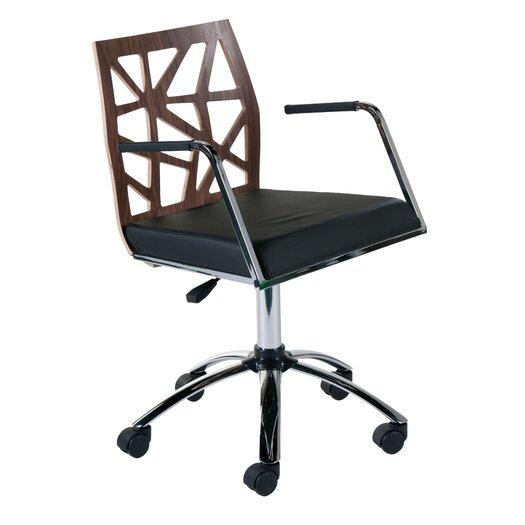 Eurostyle Sophia Task Chair