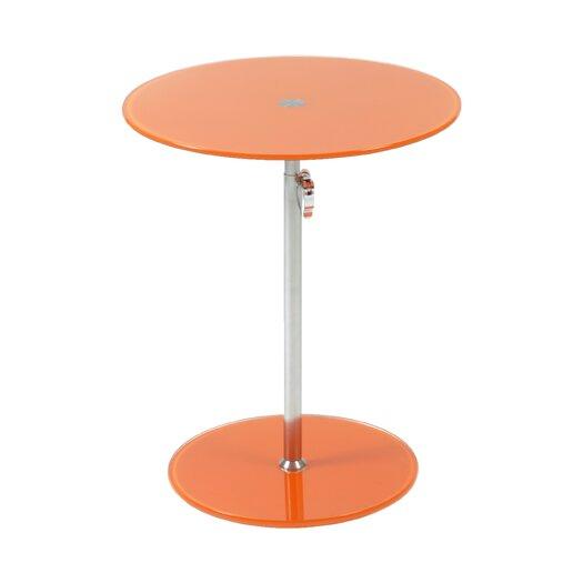 Eurostyle Radinka Side Table