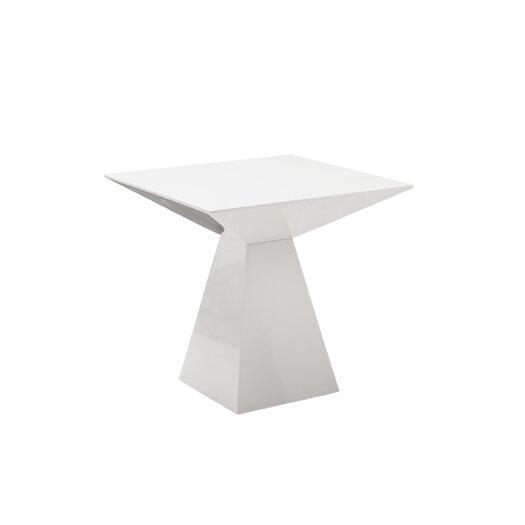 Eurostyle Tad End Table