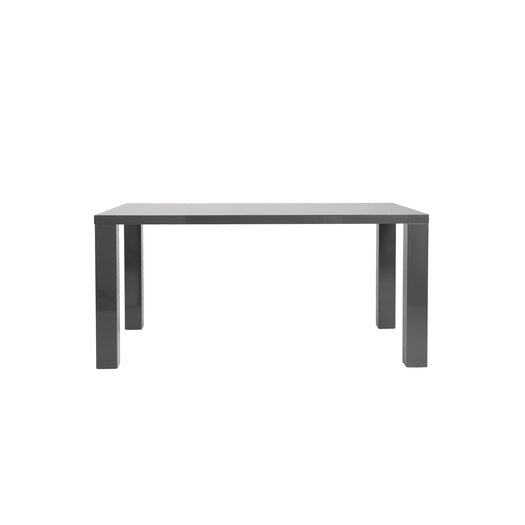 Eurostyle Abby Dining Table